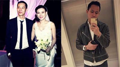 Cuộc sống hậu ly hôn của chồng cũ Thu Thủy được quan tâm giữa bão nghi vấn Kin Nguyễn ngược đãi bé Henry