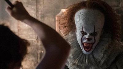 Những bộ phim kinh dị cực hấp dẫn chuyển thể từ truyện của Stephen King đón chờ khán giả trong năm 2019