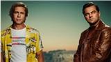 Review 'Once Upon a Time in Hollywood': Kiệt tác khắc họa chân thật ngành công nghiệp Hollywood đến từ bậc thầy Quentin Tarantino