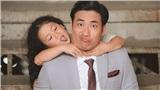 Sau thời gian 'ở ẩn', Kiều Minh Tuấn tái xuất màn ảnh với 'Nắng 3: Lời hứa của cha'
