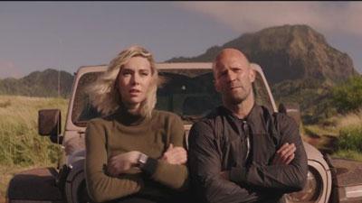 'Gia đình là trên hết' - Yếu tố xuyên suốt hành trình 18 năm của 'Fast & Furious' và phần ngoại truyện