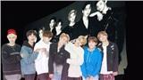 BTS bị tố sao chép ý tưởng của SuperM, ít ai nhận ra sự thật bất ngờ đằng sau