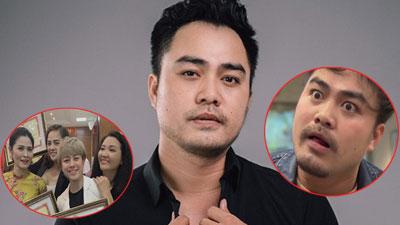 Trọng Hùng (vai Khải của Về nhà đi con) đáp trả khi không được tặng bằng khen: Tôi không buồn, sự động viên lớn nhất là tình yêu thương từ khán giả