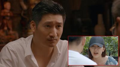 'Hoa hồng trên ngực trái': Thái sẽ sớm bị 'nghiệp quật', đầu tiên là đổ vỏ cho kẻ ăn ốc?