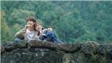 Douban 'Chàng trai Mowgli của tôi': Mã Thiên Vũ đã chọn đúng vai, Dương Tử là kim chỉ nam của phim truyền hình