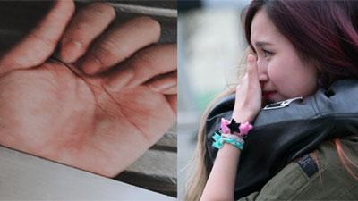 Sự thật phía sau cuộc sống màu hồng của các mỹ nhân xứ Hàn: Sống trong sợ hãi lo âu vì fan cuồng quá khích theo dõi, dọa bắt cóc và sát hại