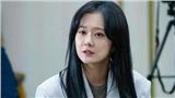 'Ma cà rồng' Jang Nara vừa đăng ảnh trẻ đẹp lên MXH, hai diễn viên nam này đã vội bình luận
