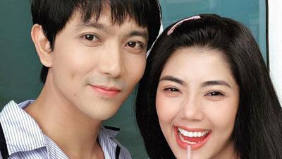 Sau loạt bằng chứng không thể cãi, cả Đàm Phương Linh và Tim đã chính thức lên tiếng về mối quan hệ