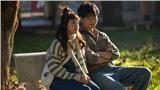 'Bí Mật Của Gió' - Phim mới của đạo diễn 'Cánh đồng bất tận'công chiếu lần đầu tại liên hoan phim quốc tế Busan