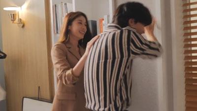 Hậu trường cảnh Jiyeon (T-ARA) tát lật mặt 'crush' vì bị phụ tình: In rõ 5 dấu tay, phải chườm đá cho bớt đau