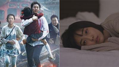 6 tác phẩm điện ảnh phơi bày chân thực những mảng tối của xã hội Hàn Quốc gây ám ảnh cho người xem