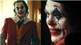 Joker rò rỉ cảnh phim đẫm máu bạo lực, fan DC Việt Nam lo lắng sẽ bị cắt khi kiểm duyệt