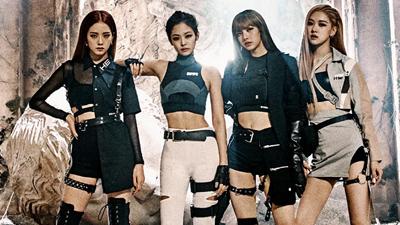 Choáng với doanh thu Youtube của BlackPink: Mỗi tháng 'bỏ túi' lợi nhuận tương đương 1 concert, cao hơn cả SM và JYP