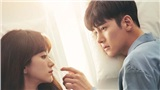 'Melting Me Softly': Phim mới của Ji Chang Wook có đề tài mới lạ, hưa hẹn gây bão