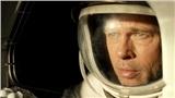 Phim mới của tài tửBrad Pitt'Giải mã bí ấn ngân hà' và những lý do không thể bỏ lỡ