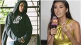 Minh Tú gây bất ngờ khi tiết lộ vào vai hai chị em sinh đôi trong 'Hoa Hậu Giang Hồ'