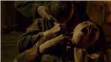 Ám ảnh với những cái chết kinh hoàng trong trailer 'Thất Sơn Tâm Linh'