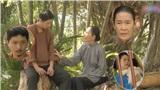 'Tiếng sét trong mưa': Quặn lòng nghe bà Bảy tiếc thương thân phận 'Thị Bình' Nhật Kim Anh, dù có con trai với cậu Ba vẫn chỉ là con sâu cái kiến