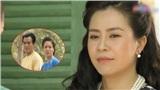 'Tiếng sét trong mưa' tập 18: Cao tay như tiểu thư Thiên Kim, lật ngược ván bài 'đòi cưới' cậu Ba Khải Duy để trả thù