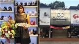 Công an sẽ xử phạt chủ shop giày 'không ngang cơ với chủ tịch tỉnh Hà Nội'
