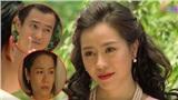 'Tiếng sét trong mưa' tập 19: 'Tiểu tam' tuyên bố giật chồng Nhật Kim Anh vì vui đùa, fan tức tối kêu gào trong vô vọng