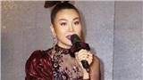Thanh Hằng nói về cảnh nóng với Lãnh Thanh trong 'Chị chị em em': Chấn động và bàng hoàng