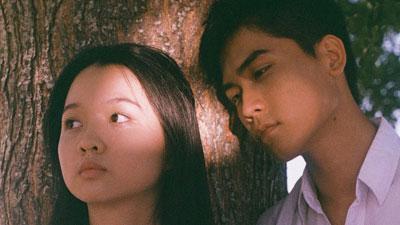 Hà Anh Tuấn ra mắt phim thể nghiệm 'Truyện Ngắn'