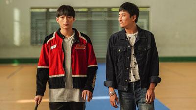 Isaac và Kiều Minh Tuấn nghĩ gì khi trở thành anh em trong 'Anh Trai Yêu Quái'