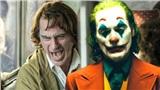 Những điều nên biết trước khi xem 'Joker'