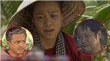'Tiếng sét trong mưa' trailer tập 26: Thị Bình đã có chồng mới, ông này còn đòi đập bể đầu cậu Ba Khải Duy vì ghen tuông