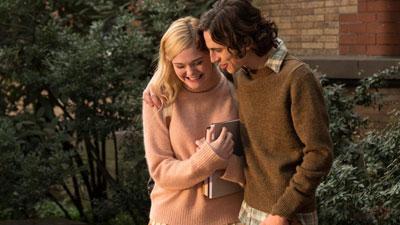 Những tác phẩm làm nên tượng đài của dòng phim tình cảm lãng mạn Woody Allen