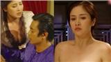 'Tiếng sét trong mưa' bị yêu cầu gắn mác 18+ vì cảnh nóng của mẹ kế - con chồng, đạo diễn chính thức lên tiếng
