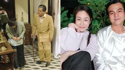 'Tiếng sét trong mưa': Khải Duy gây thất vọng vì không nhận ra Thị Bình, Nhật Kim Anh - Cao Minh Đạt lên tiếng