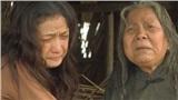 'Tiếng sét trong mưa': Mẹ Lũ - Hứa Minh Đạt xuất hiện, vừa hỏi 'thằng Lũ đâu con' là Hiểm bật khóc đớn đau