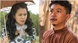 'Tiếng sét trong mưa' làm phần 2: Lũ - Hứa Minh Đạt chính thức sống lại và yêu 'tiểu tam' Thiên Kim?