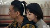 Tin đồn thành sự thật, 'Em của niên thiếu' của Châu Đông Vũ và Dịch Dương Thiên Tỉ ấn định ngày ra rạp, lập kỉ lục siêu to khổng lồ