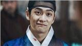 Tiểu Sử Chàng Nok Du: 'Lật mặt' sang vai ác quá nhanh và nguy hiểm, Kang Tae Oh 'leo' thẳng lên top tìm kiếm tại Hàn Quốc