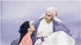 'Tam sinh tam thế: Chẩm thượng thư' của Địch Lệ Nhiệt Ba sẽ chiếu vào tháng 12?
