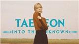 Vừa comeback, Taeyeon sẽ lại khoe giọng cùng OST mới: Lần này là phim hoạt hình đình đám 'Frozen 2'