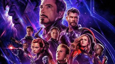 Lần tái ngộ tiếp theo của các Avengers như trong Endgame phải đợi hơn 10 năm nữa