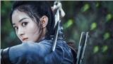 'Hữu Phỉ': Ánh mắt của Triệu Lệ Dĩnh được khen bá đạo, tiết lộ dàn diễn viên phụ toàn cực phẩm