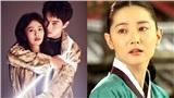 Hứa Khải và Bạch Lộc tái hợp sau khi chia tay trong phim 'Nàng Dae Jang Geum' bản Trung của Vu Chính