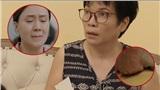 'Hoa hồng trên ngực trái' trailer tập 27: Khán giả đã đoán là 'không trượt phát nào', mẹ Khuê cuỗm mất tờ vé số trúng giải rồi đây này!