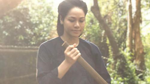 'Tiếng sét trong mưa': Đạo diễn úp mở nội dung phần 2, Thị Bình hết yếu đuối, sẽ sống chết để cứu Khải Duy