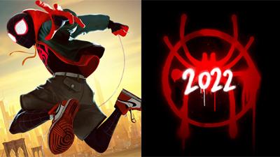 Bom tấn 'Spider-Man: Into the Spider-Verse' hé lộ ngày công chiếu chính thức phần 2