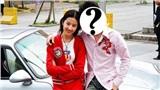 Bất ngờ về danh tính người đàn ông 'thần tiên tỷ tỷ' Lưu Diệc Phi muốn lấy làm chồng vào 8 năm trước