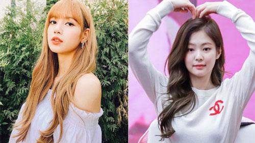 Hot nhất nhì Kpop nhưng Black Pink rất hay dùng mỹ phẩm bình dân giá rẻ chưa tới 300.000 VNĐ