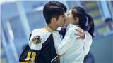 'Lê hấp đường phèn' của Trương Tân Thành, Ngô Thiến tung trailer ngọt sâu răng, lên sóng vào Tết 2020