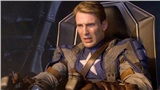 Captain America và 10 khoảnh khắc đau buồn nhất trong Vũ trụ Điện ảnh Marvel