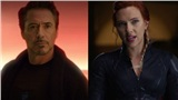 Toàn bộ cảnh bị cắt của 'Avengers: Endgame' được hé lộ độc quyền trên Disney+